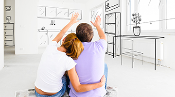 Featured Home Insurance