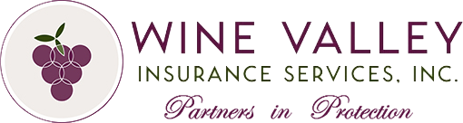Wine Valley Insurance Services
